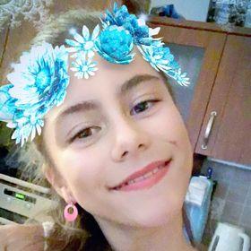 Tereza Fillova