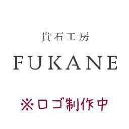 FUKANE