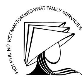 VWAT Family Services