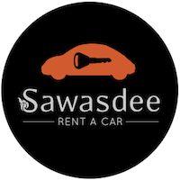 Sawasdee Rent a Car