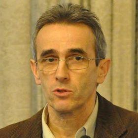 Lisetchi Mihai