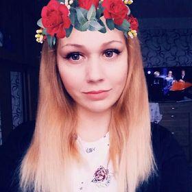 Alexandra Teleki