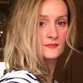 Gabi Winkler