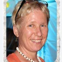 Claudia Pönicke