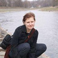 Barbora Heřmanová