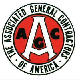 Associated General Contractors - Nebraska Chapter