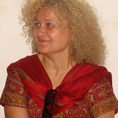 Izabela Vimala