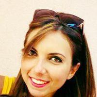 Paola Lizzio