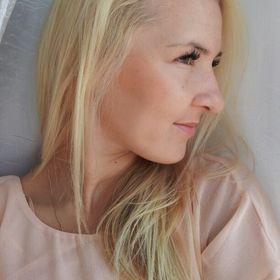 Anna Derc
