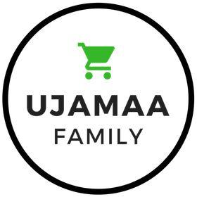 Ujamaa Family