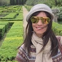 Lourdes Sismeiro