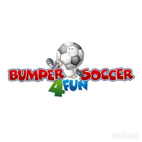 Bumper Soccer 4 Fun