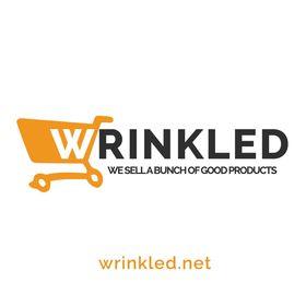 wrinkled Company