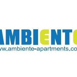 Ambiente Apartments