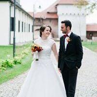 Zsófia Krisztina Győri
