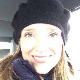 Melanie Sullivan