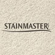 STAINMASTER®