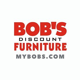 Bob S Discount Furniture Mybobs On Pinterest