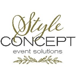 STYLE CONCEPT Event Solutions