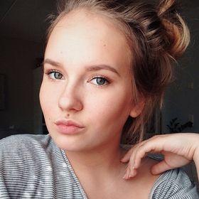 Niina Utriainen
