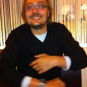 David Vincent Vega
