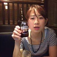 Sachiko Ori