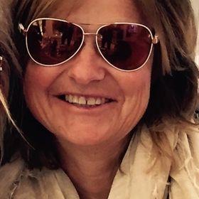 Renee de Kuyper
