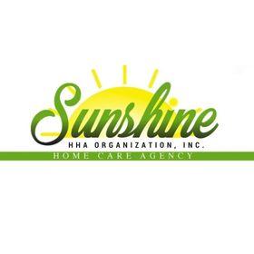 Sunshine Home Health Aide Org., Inc.