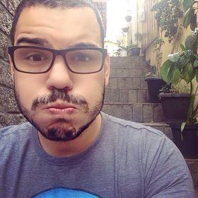 Edison Araujo Junior