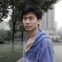 Kurt Chen