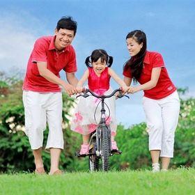 Rechar Family