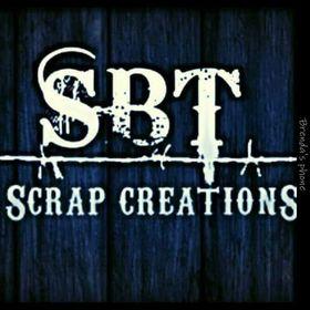 SBT Scrap Creations