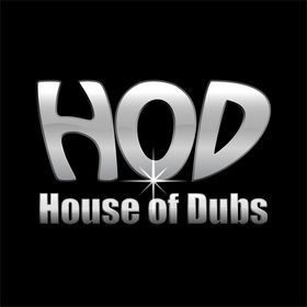 House of Dubs