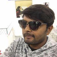 Chethan Krishnan