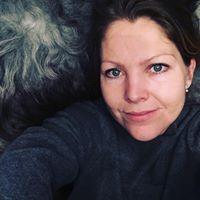 Charlotte Øgård