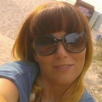 Katarzyna Rucioch