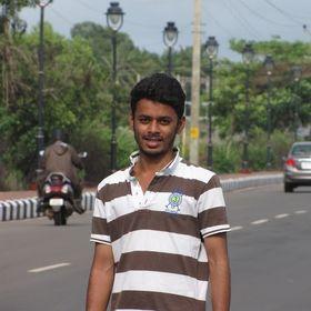 nikhil tangallapally