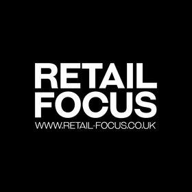 Retail Focus