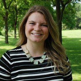 Allyson Krause, MBA, RDN
