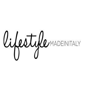 Lifestylemadeinitaly.it