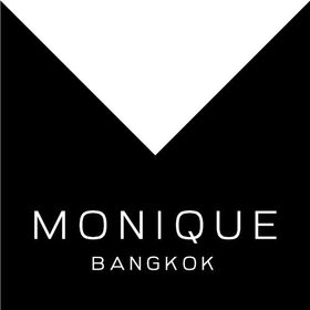 MONIQUE BANGKOK