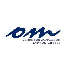 OM Destination Management Co Ltd