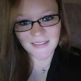 Sarah Kelley