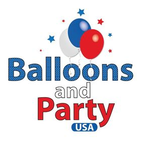 Balloons and Party USA