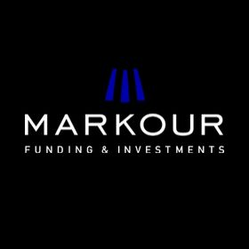 Markour Funding