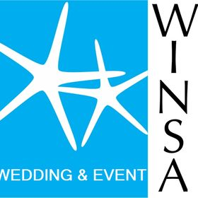 Winsa - Wedding Planner Agency