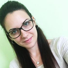 Vivien Mostisch