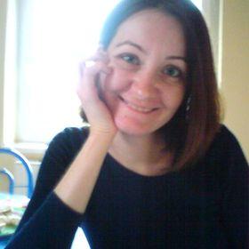 Mariann Czene