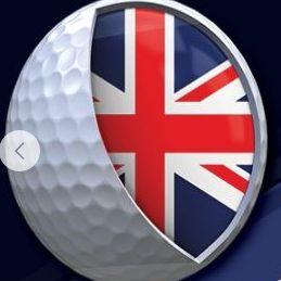 Core Golf