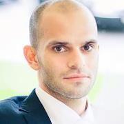 Bogdan Semenov